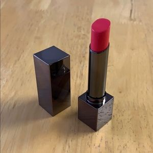 Burberry Kisses Sheer Lipstick - Bright Pink 233
